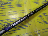 ATTAS G7 5 for Taylormade