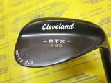 588 RTX2.0 BLACK SATIN