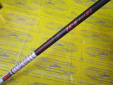 TOUR AD IZ-4 for Taylormade