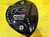 PROCEED T-CONQUEST R-TOUR Ti