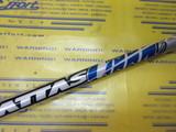 ATTAS COOOL 6  for Taylormade