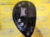 PXG 0317 HYBRID