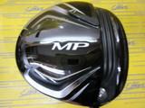 MP TYPE-1