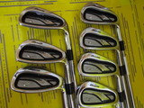 JPX 800 FORGED