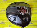 GTD GTD 455