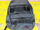 Attack Pack L Steel BRM191P04