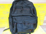 Attack Pack L Black BRM191P04