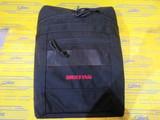 Shoes Case Black BRF317219