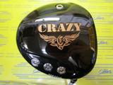 クレイジー CRZ-460S
