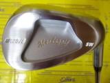 STUDIO WEDGE M425/S