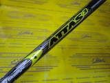 ATTAS3 6 for Taylormade