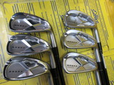 ONOFF FORGED IRON(2013)