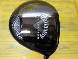 CALLAWAY COLLECTION