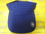 MS Graphic Visor BRG191M30 Navy