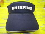 MS Basic Visor BRG191M24 Navy