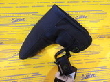 B Series Putter Cover Fidlock Navy