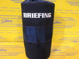 Bottle Holder BRF393219 Navy