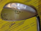 588 RTX2.0 TOUR SATIN