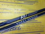 Vokey アライメント Stick NA/WH/SV