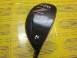 SRIXON Z H45 TOUR