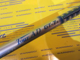TOUR AD GT-7 for Taylormade