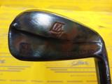 Vintage Copper Hibrid Long Iron