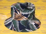 11901155-ML CAP
