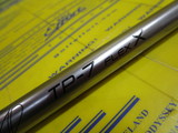 TOUR AD TP-7 for PING