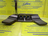 スコッティ キャメロン CONCEPT X CX-01 CUSTOM