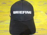 MS Basic Cap BRG191M23 Black