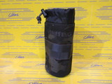 Bottle Holder BRF191G24 Multicam Black