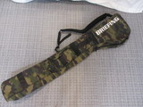 Club Case-2 BRF392219 Green Camo
