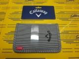 Active Card Case NV