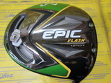 EPIC FLASH STAR