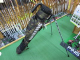 Self Stand Carry Green Camo BRG191D06
