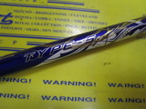 ROMBAX TYPE-S 65 for Taylormade