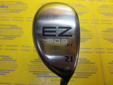 EZ 209