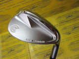 RTX F FORGED WEDGE