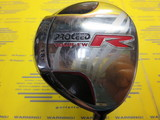 PROCEED T-CONQUEST R TOUR