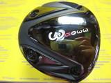 WAOWW RV-555 BLACK FW