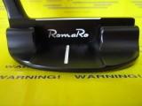 ロマロ CR-�V