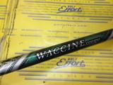 WACCINE GR350 DR for Callaway