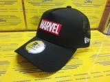 11858793 CAP