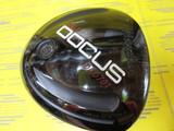 DOCUS DCD 701