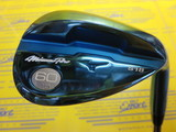 Mizuno Pro S18 Blue IP