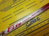 FIRE EXPRESS PROTO75