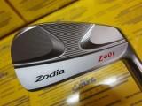 ゾディア Z601