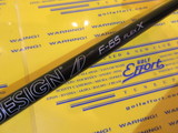 TOUR AD F-65 for Callaway