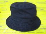 11901152 HAT