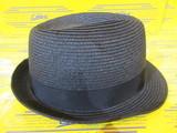 11901011 HAT